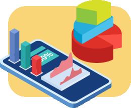 Vouch Digital Concierge Benefits Data Analytics